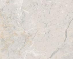 7735-46 Portico_Marble